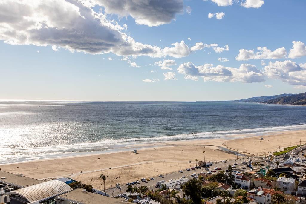 201 Ocean, Santa Monica, CA 90402 Photo 24