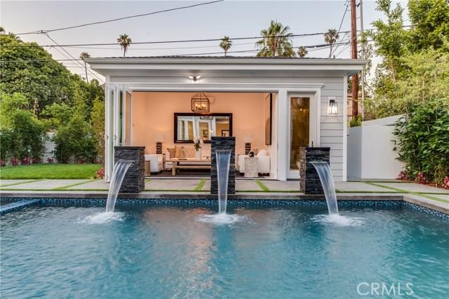 1024 S Gretna Green Way Los Angeles, CA 90049 - MLS #: SR17157975