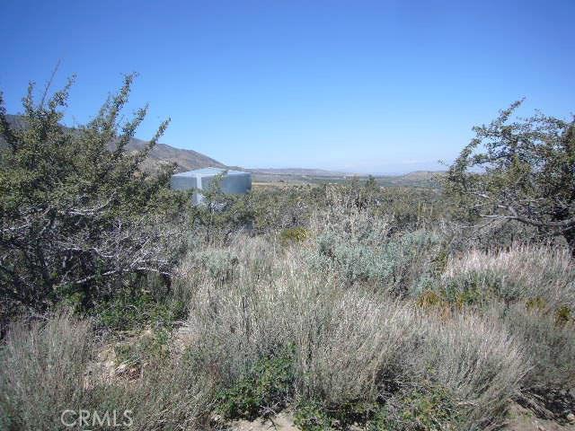 0 Vac/Pine Rock Rd/Vic Big Sky Drive, Juniper Hills CA: http://media.crmls.org/mediascn/d7c3141f-f6c1-4fa0-a909-0efc8c3641bf.jpg