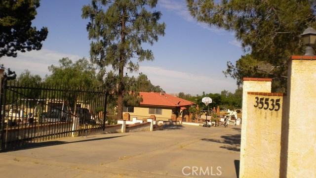 35535 Wyse Road, Agua Dulce CA 91390