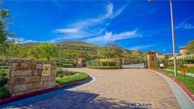 29137 N West Hills Drive Valencia, CA 91354 - MLS #: SR18069226