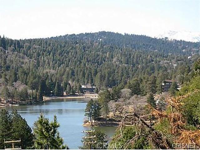 0 Acacia Dr. and Pyramid Road, Crestline CA: http://media.crmls.org/mediascn/d7d8b272-3129-44fb-96d1-1de9d96e331d.jpg
