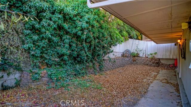 3911 Fredonia Drive Los Angeles, CA 90068 - MLS #: SR17234535