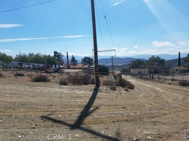 62 St. W , Ave. T-12 & Shannon Valley Road, Acton CA: http://media.crmls.org/mediascn/d7f7e4e7-9195-473d-a552-c3ff97622488.jpg