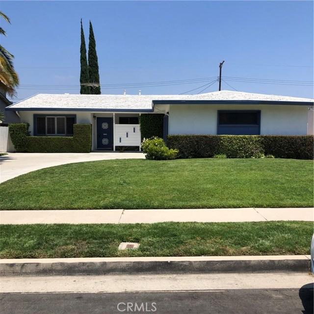 6622 Franrivers Avenue, West Hills CA: http://media.crmls.org/mediascn/d7fa07b1-45b8-4a8d-862b-ee0ec6dc831a.jpg