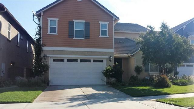 26560 Millhouse Drive Saugus, CA 91350 - MLS #: SR18138422