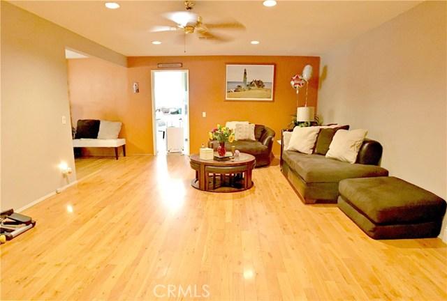 17122 Stare Street Northridge, CA 91325 - MLS #: SR17189838