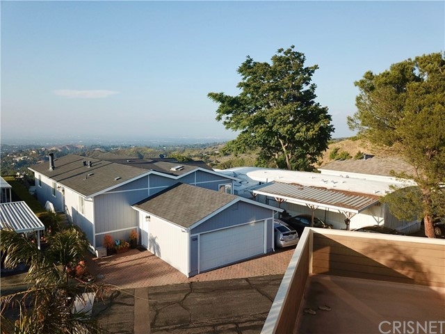 1121 Mohawk, Topanga, CA 90290 photo 37