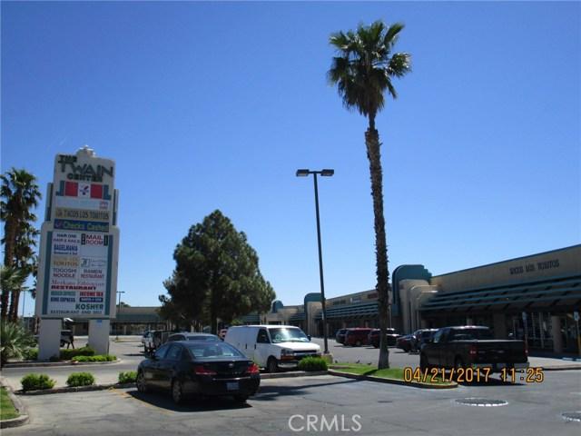 855 E TWAIN Avenue 101, Las Vegas, NV 89169