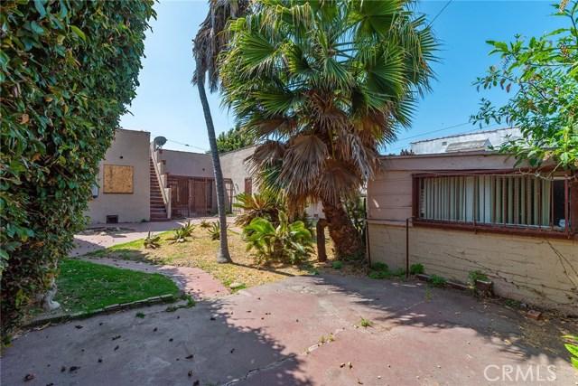 3003 Vineyard Ave, Los Angeles, CA 90016 photo 41