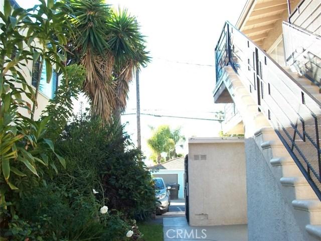 1808 10th St, Santa Monica, CA 90404 Photo 8