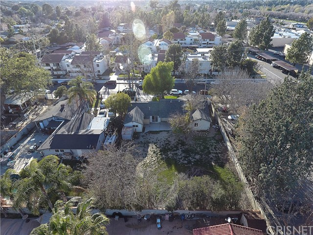 25024 Peachland Avenue Newhall, CA 91321 - MLS #: SR18063690