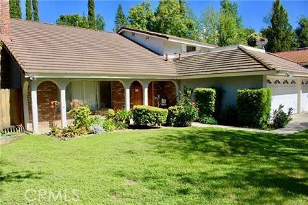 Photo of 3522 Adamsville Avenue, Calabasas, CA 91302