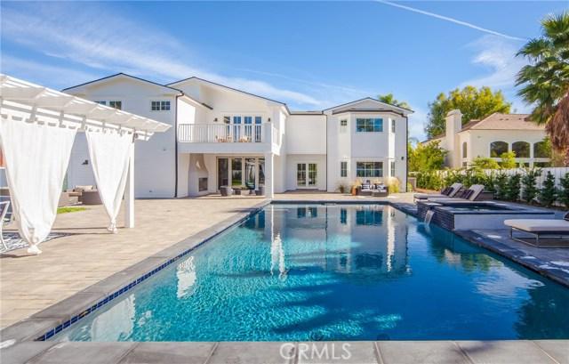 5201  Veloz Avenue 5201  Veloz Avenue Tarzana, California 91356 United States