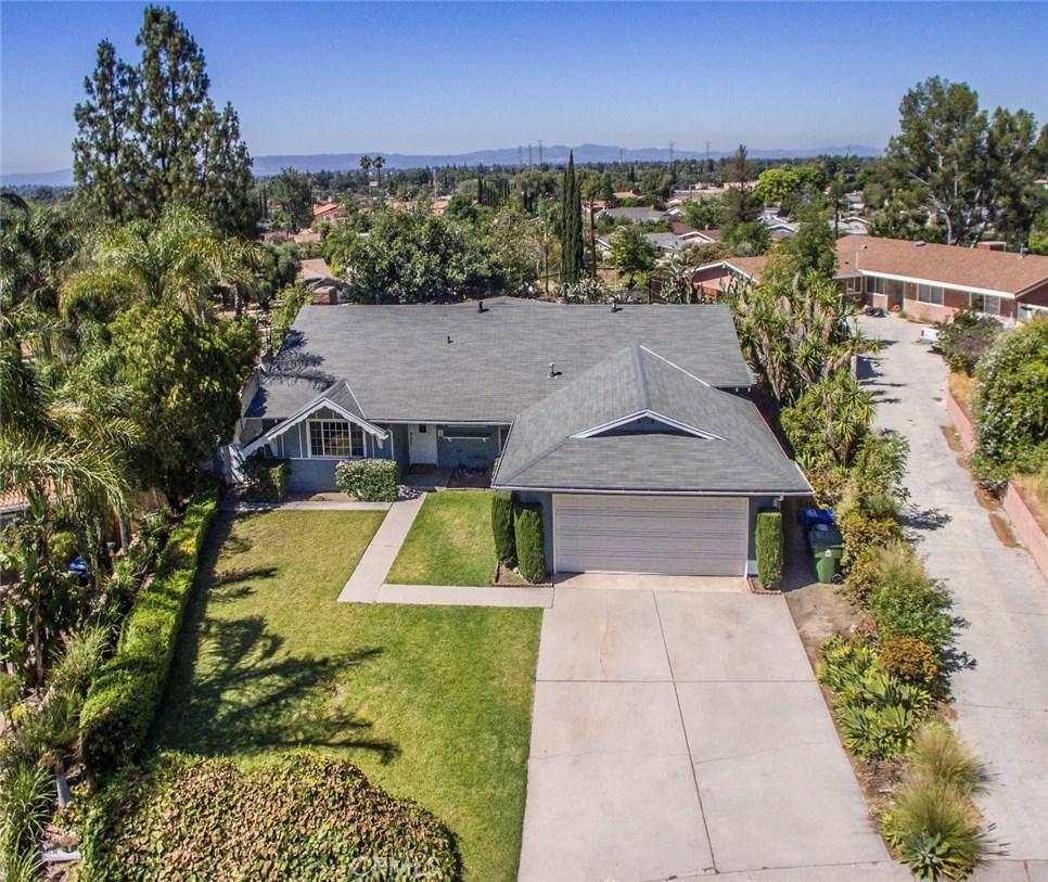 16422 GUNTHER Street, Granada Hills, CA 91344