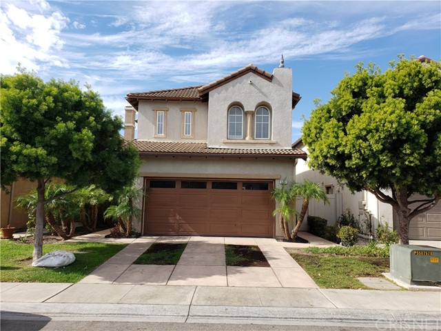 Photo of 5251 Davidson Drive, Oxnard, CA 93033
