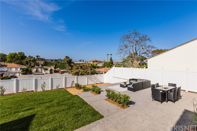4155 Olympiad Dr, View Park, CA 90043 photo 68