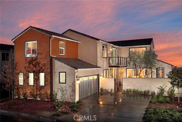 642 Westridge Avenue, Glendora, CA 91740