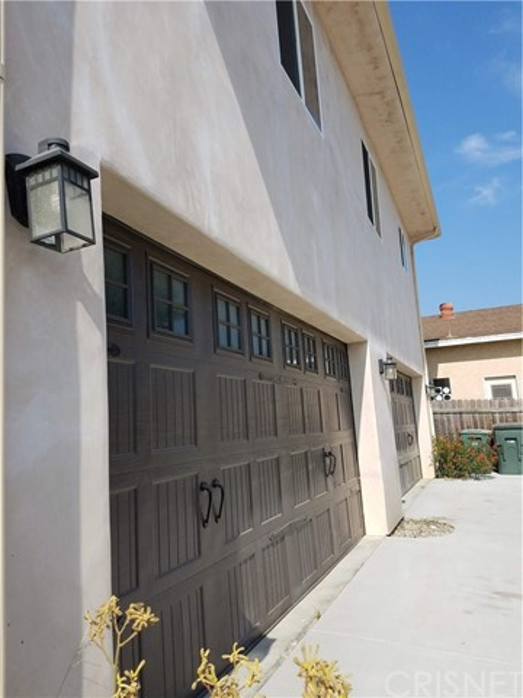 4751 Loma Vista Road, Ventura CA: http://media.crmls.org/mediascn/d85e5d0e-4fc5-469e-ae0d-9c6c9686fb96.jpg