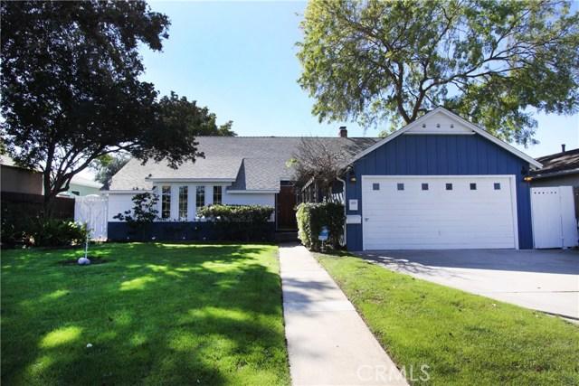 11606 Kling Street Valley Village, CA 91602 - MLS #: SR18043199