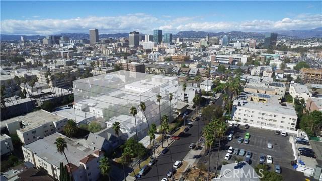 957 Arapahoe St, Los Angeles, CA 90006 Photo 0
