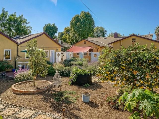 Additional photo for property listing at 5530  Allott Avenue 5530  Allott Avenue Sherman Oaks, California 91401 United States