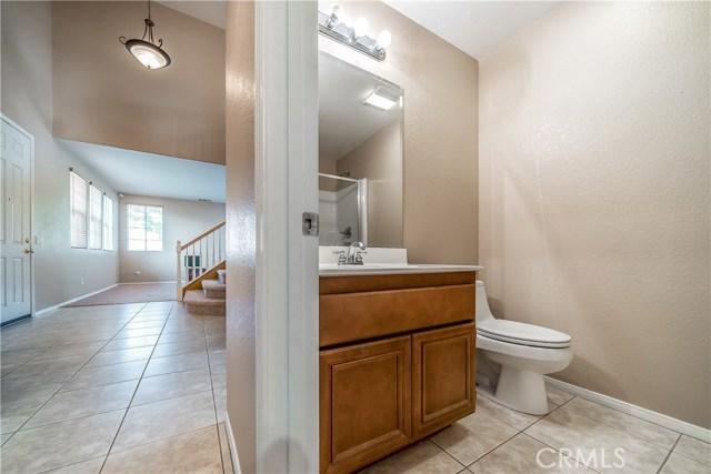 4544 W Avenue J3, Lancaster CA: http://media.crmls.org/mediascn/d89e57a2-984d-4258-a006-de13d5dc18f7.jpg