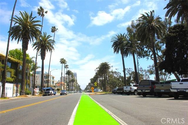 917 2nd St 204, Santa Monica, CA 90403 photo 44
