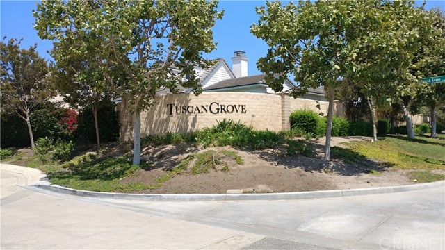 1840 Tuscan Grove Pl, Camarillo, CA 93012 Photo