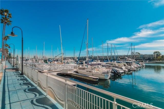 4265 Marina City 115 Marina del Rey CA 90292