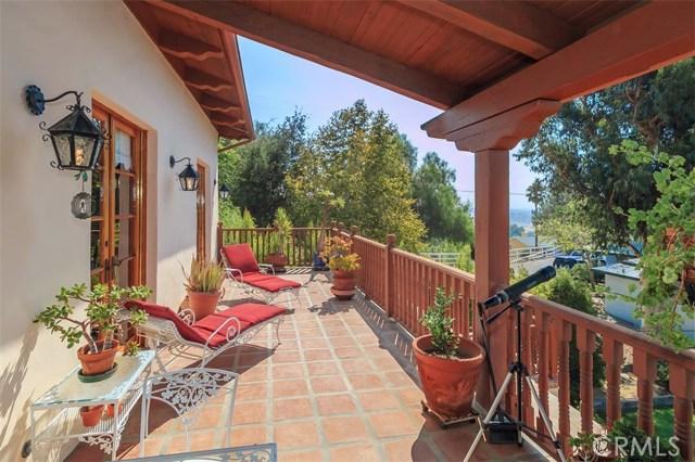23740 Webb Road Chatsworth, CA 91311 - MLS #: SR17254447