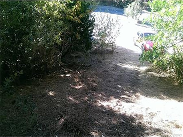 0 Acacia Dr. and Pyramid Road, Crestline CA: http://media.crmls.org/mediascn/d8dc3406-f504-4368-83a6-9c287dbac23a.jpg