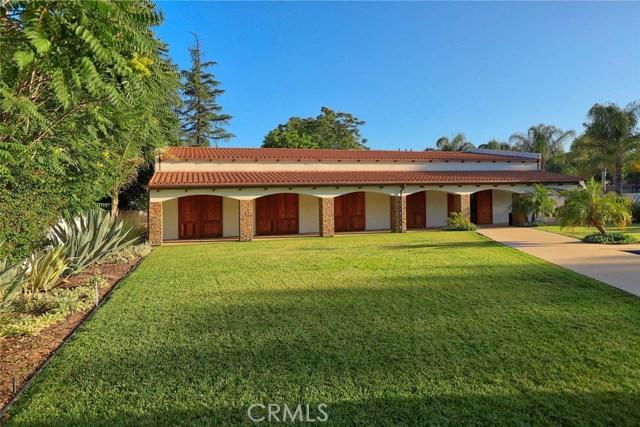 23404 Hatteras Street, Woodland Hills CA: http://media.crmls.org/mediascn/d8f78b02-e5e9-4ab1-b533-0623c0e45419.jpg