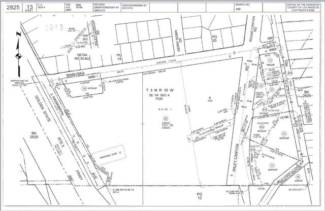 24934 Old Wiley Canyon Road, Newhall CA: http://media.crmls.org/mediascn/d8f85921-3f29-4447-bcf6-b1115b1944d6.jpg
