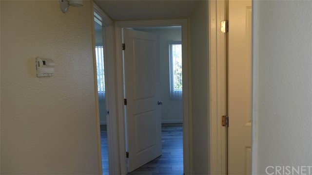 518 Oak Street Unit 7 Glendale, CA 91204 - MLS #: SR18168584