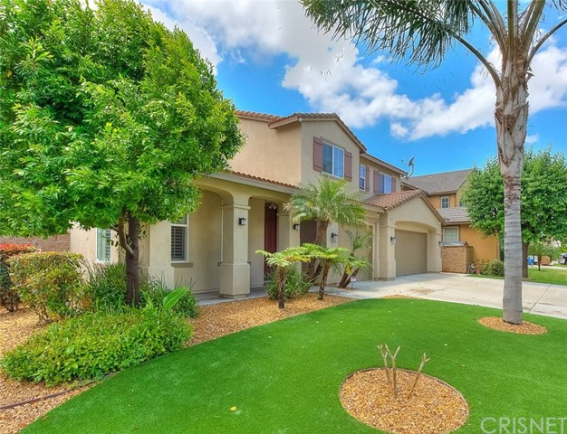 Photo of 6537 LUNT Court, Chino, CA 91710