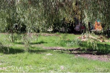 4777 Brewster Drive, Tarzana CA: http://media.crmls.org/mediascn/d9070637-416c-4b18-a2cb-a0384d268199.jpg