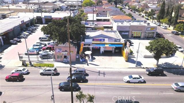 5711 S Central Av, Los Angeles, CA 90011 Photo 3