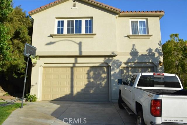 17278 Summit Hills Drive, Canyon Country CA: http://media.crmls.org/mediascn/d921f7e6-1100-4d53-b007-5c24a42955de.jpg