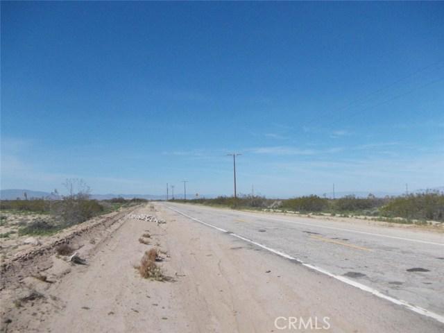 Terreno por un Venta en 9300 Vac/Ave M Pav /Vic 90 Ste Lancaster, California 93591 Estados Unidos