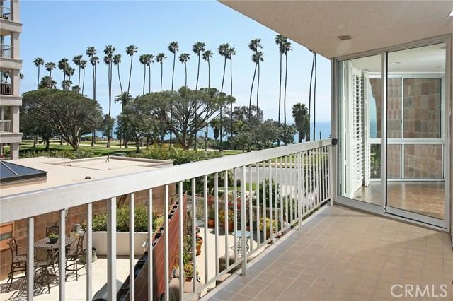 515 Ocean Av, Santa Monica, CA 90402 Photo 1