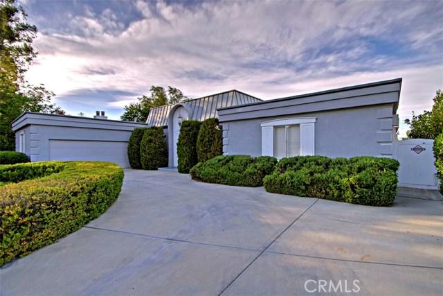 20193 Adele Drive, Woodland Hills CA 91364