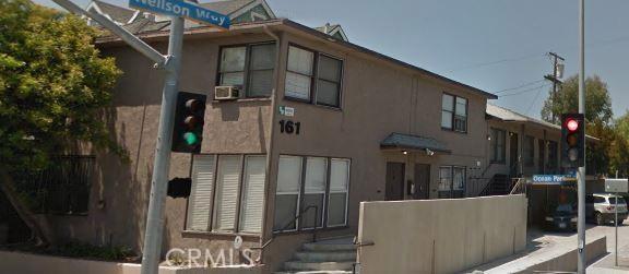 161 Ocean Park Boulevard Santa Monica, CA 90405 - MLS #: SR18027911