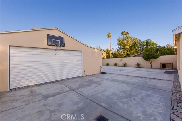 6034 Morella Avenue, North Hollywood CA: http://media.crmls.org/mediascn/d94640c7-3ba5-459c-bbae-7f13d391a537.jpg