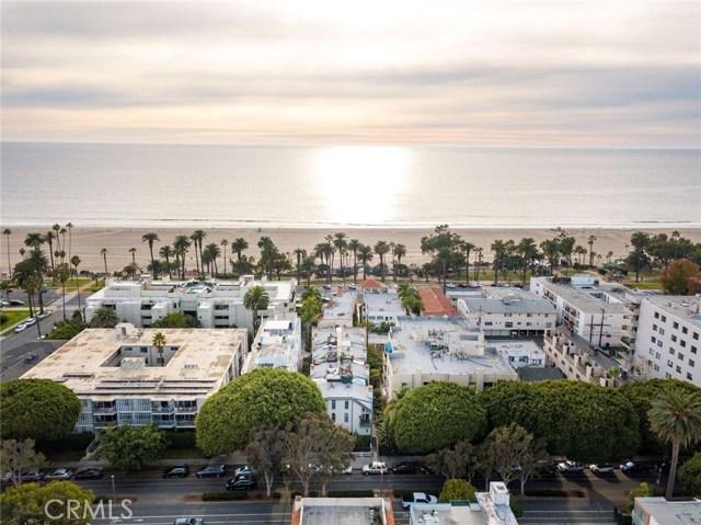 934 2nd St, Santa Monica, CA 90403 Photo 30