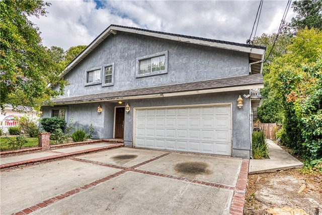 Photo of 7026 Darnoch Way, West Hills, CA 91307