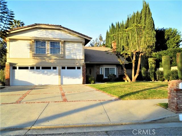 22109 Germain Street, Chatsworth CA: http://media.crmls.org/mediascn/d959e5e9-fef1-4833-b810-9f7b9f3b4b2b.jpg