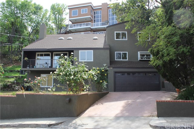 , CA  is listed for sale as MLS Listing SR18058834