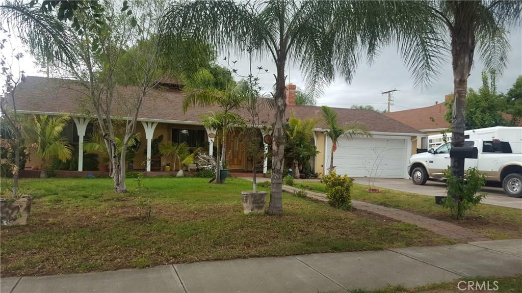 709 HARDING Avenue, San Fernando, CA 91340
