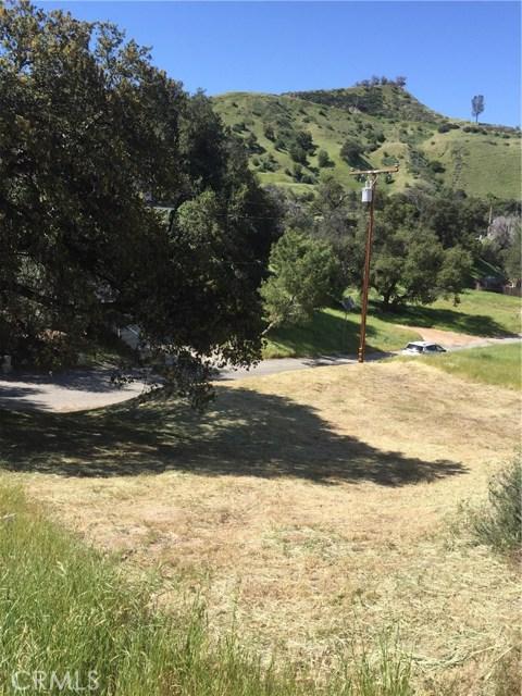 0 Trevyelon Val Verde, CA 91384 - MLS #: SR18092052